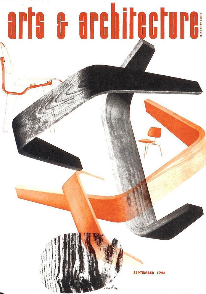 herbert-matter-arts-architecture-couverure
