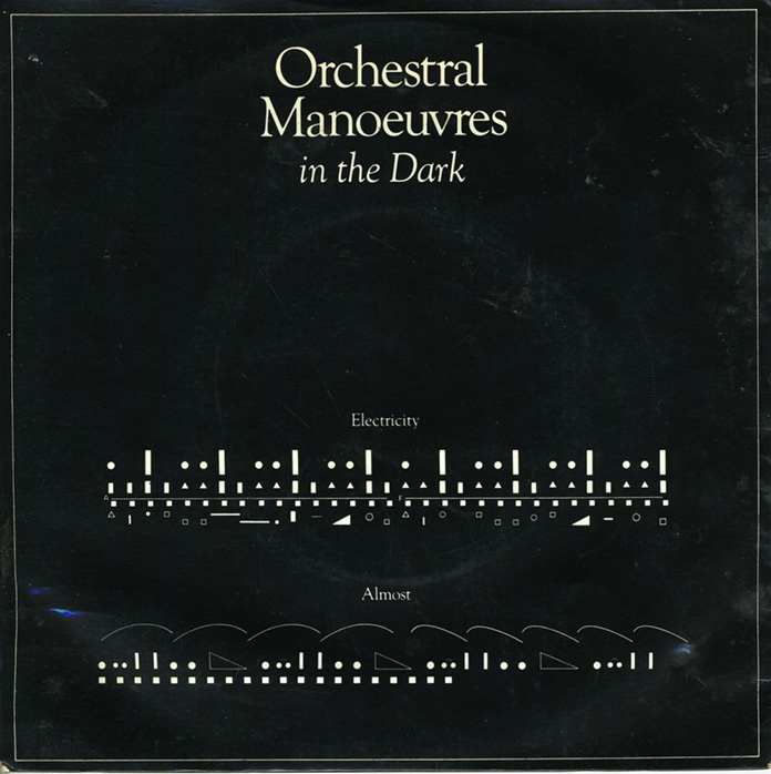 orchestral-manoeuvres-in-the-dark-electricity