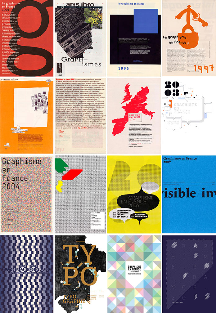 graphisme-en-france-collection-pdf