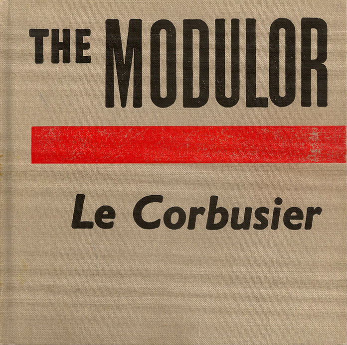 le-modulor-le-corbusier-flickrcouv