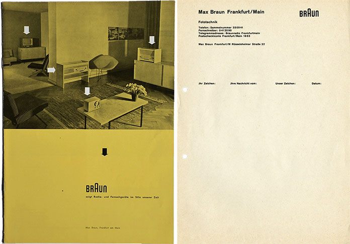 otl-aicher-Braun-edition-papier-entete