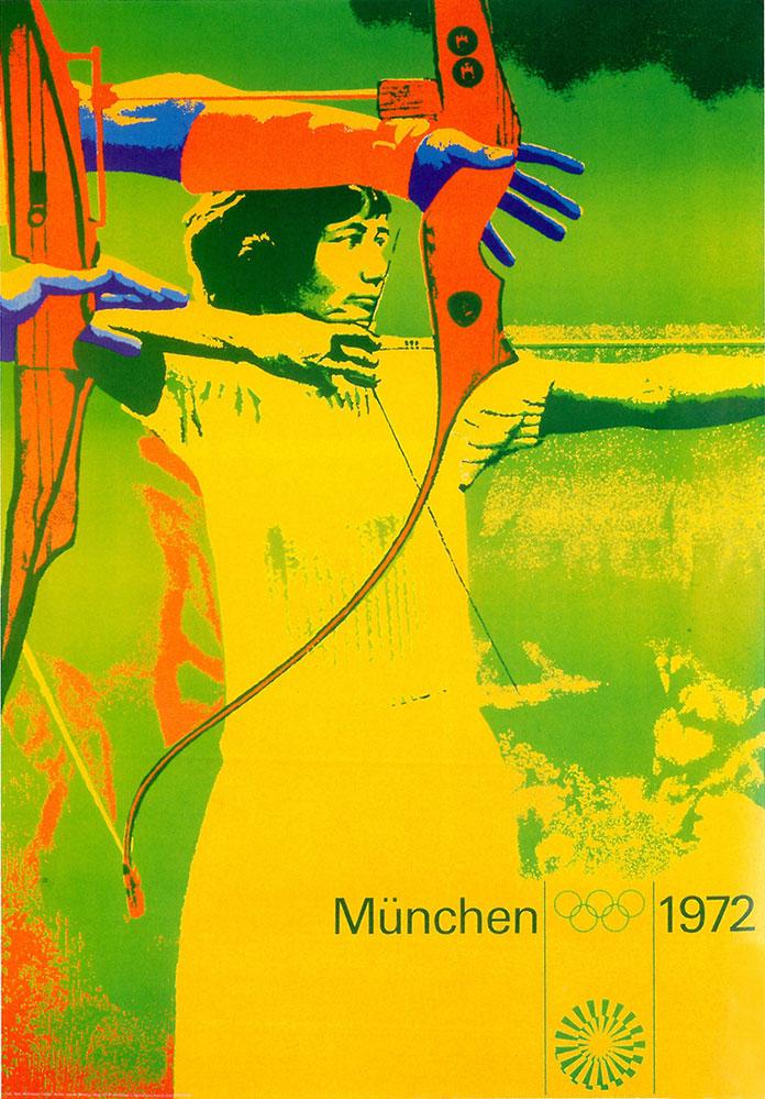 otl-aicher-JO-Munich-1972-affiche00