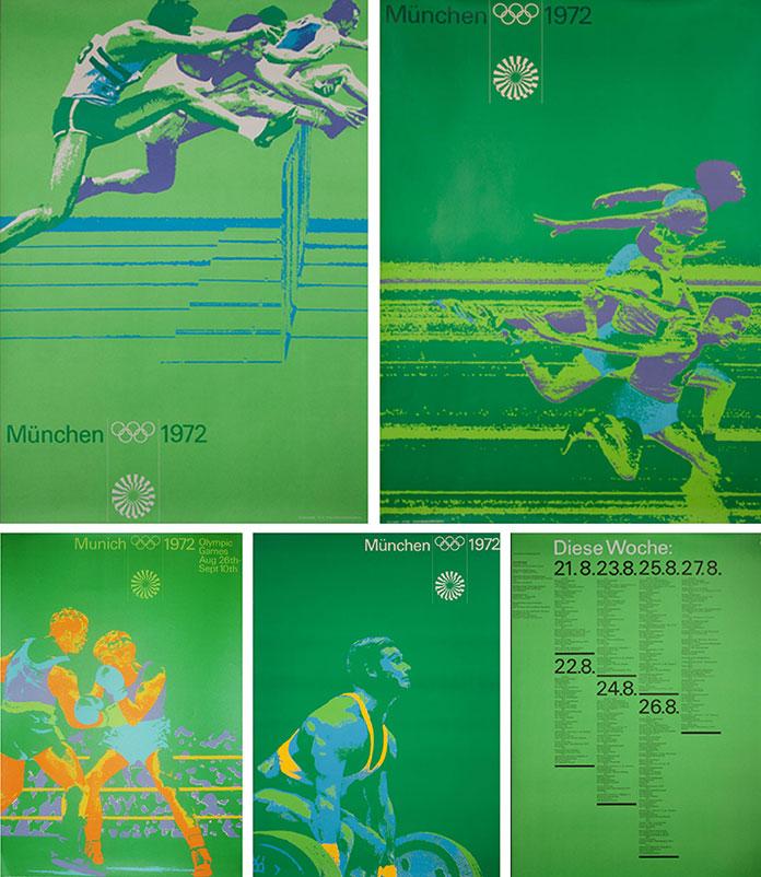 otl-aicher-JO-Munich-1972-affiche01