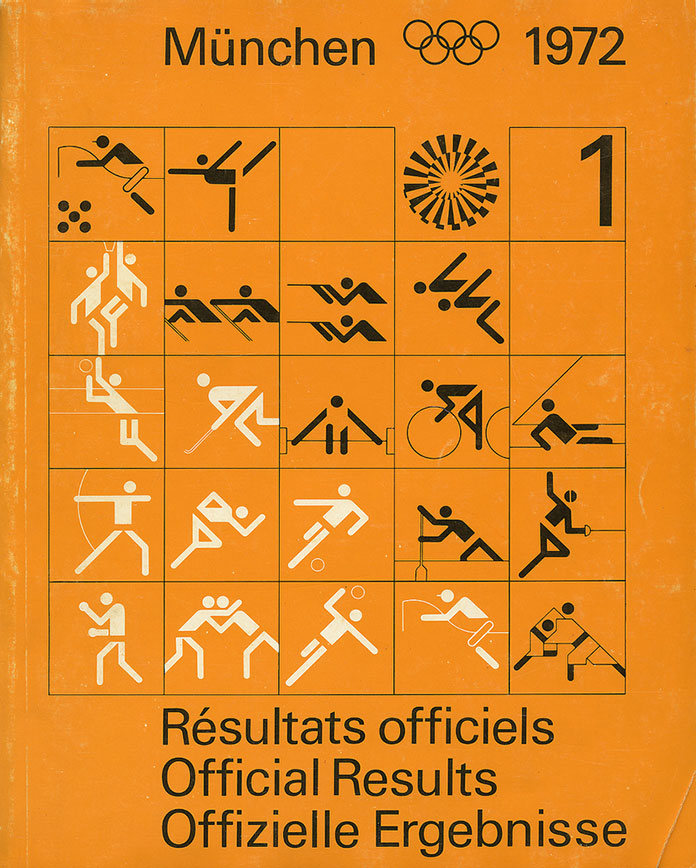 otl-aicher-jo-munich-1972-edition-resultat