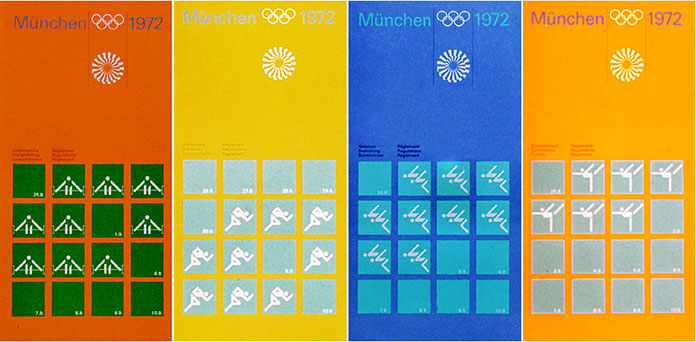 otl-aicher-jo-munich-1972-edition