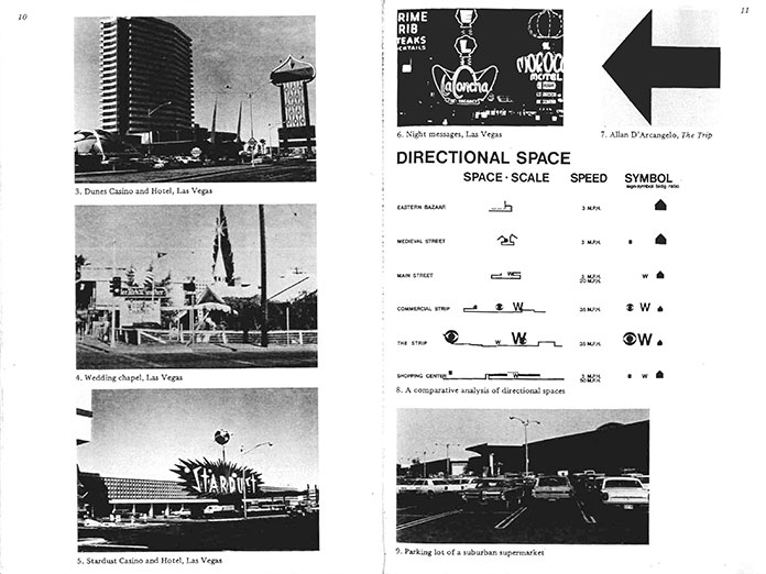 learning-from-Las-Vegas-Venturi-09