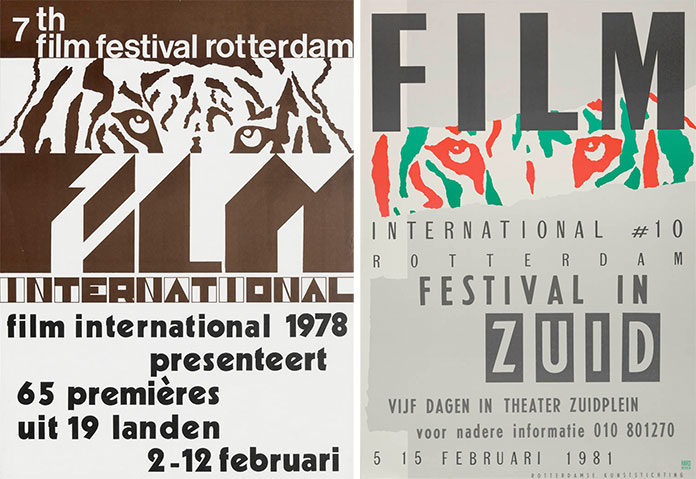 rotterdam-international-film-festival-affiche-1978-1981