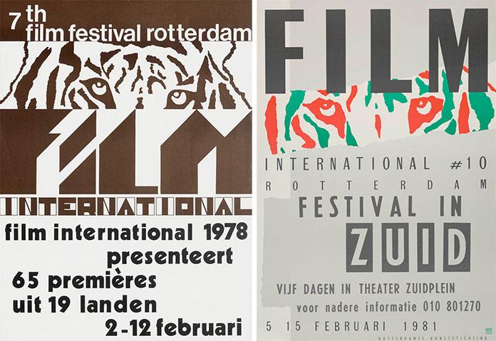 rotterdam-international-film-festival-affiche-1978-1981