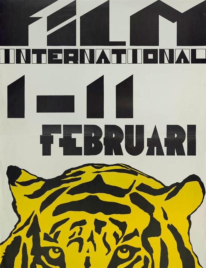 rotterdam-international-film-festival-affiche-1979-Gust-Romijn