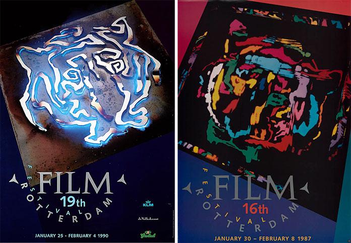 rotterdam-international-film-festival-affiche-1987-1990-Hard-Werken