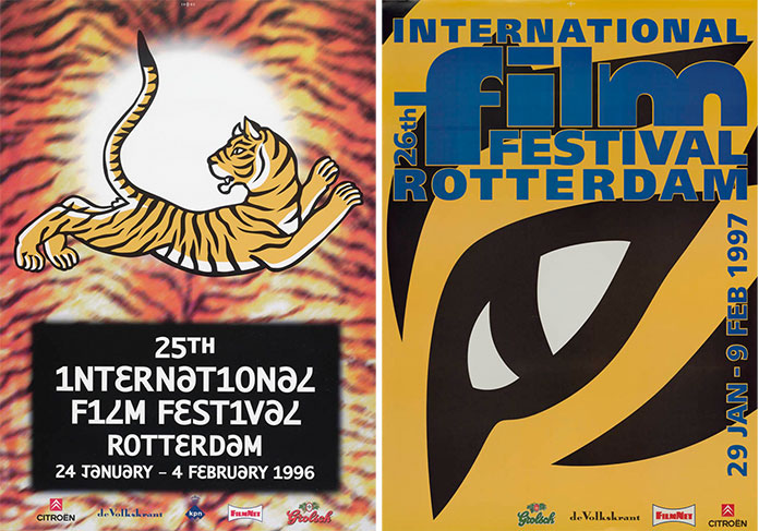 rotterdam-international-film-festival-affiche-1996-1997