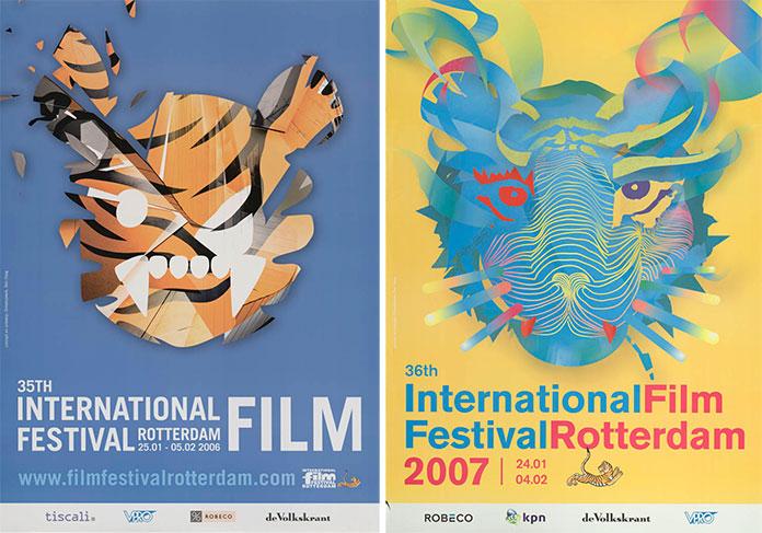 rotterdam-international-film-festival-affiche-2006-2007