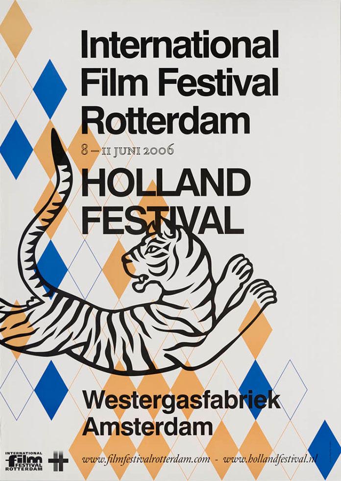 rotterdam-international-film-festival-affiche-2006