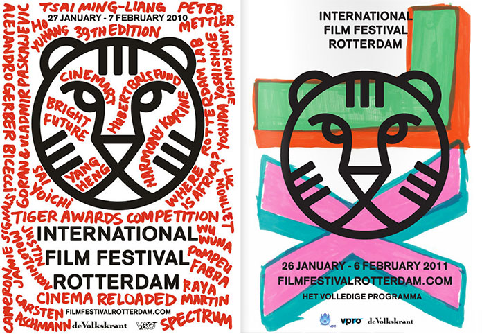 rotterdam-international-film-festival-affiche-2010-2011