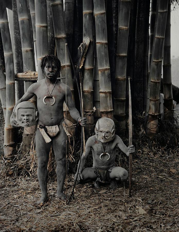 tribu-Asaro-Mudmen-Nouvelle-Guinee05