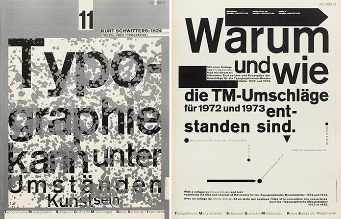 wolfgang-weingart-Typographische-Monatsblatter-11