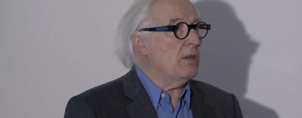 Bernard Arin – Scriptorium de Toulouse