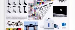 Andrew Blauvelt – Le musée comme plateforme de design graphique