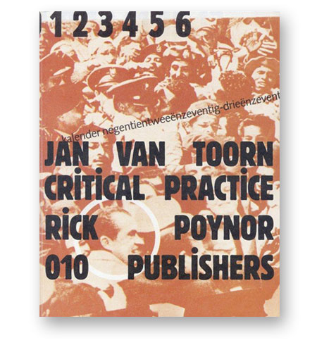jan-van-toorn-Critical-Practice-bibliotheque-index-grafik