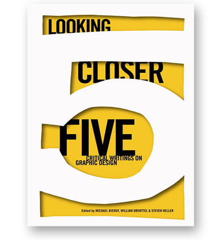 looking-closer-5-Critical-Writings-Graphic-Design-michael-bierut-bibliotheque-index-grafik