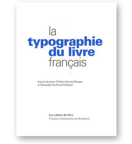 la-typographie-du-livre-francais-bibliotheque-index-grafik copie
