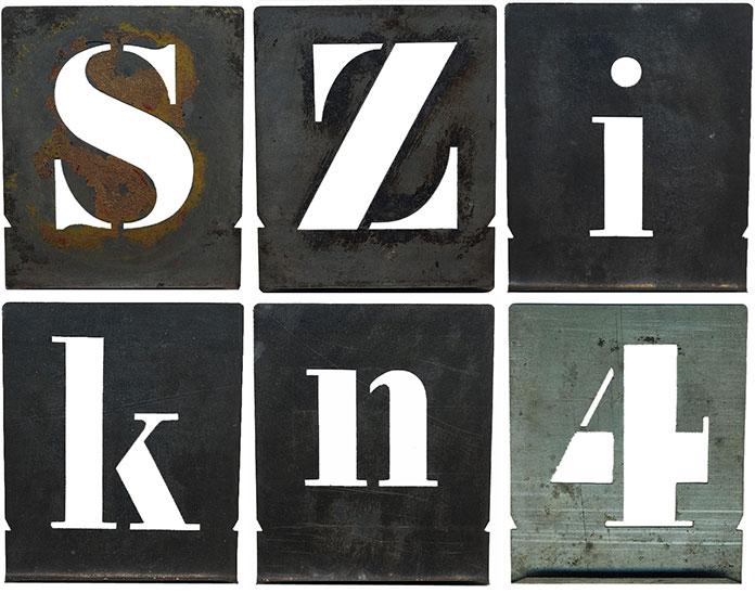 le-corbusier-typographie-charette-corbu-stencil-04