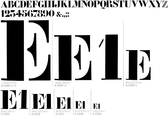 le-corbusier-typographie-charette-corbu-stencil-05