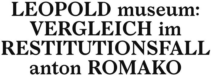 radim-pesko-typographie-larish-neue
