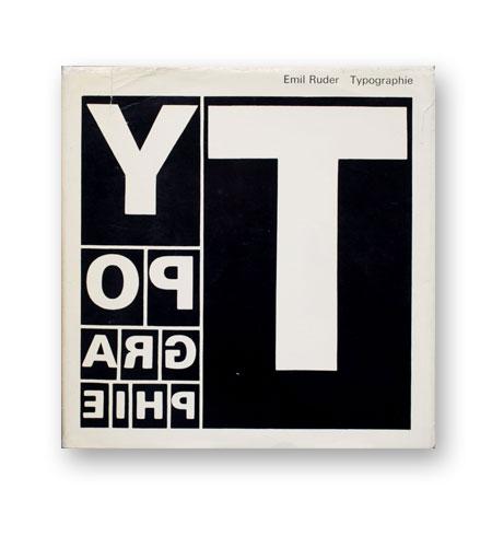 emil-ruder-typographie-bibliotheque-index-grafik