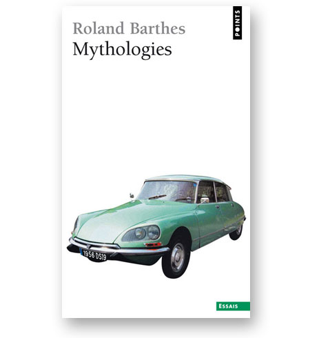 roland-barthes-mythologies-bibliotheque-index-grafik