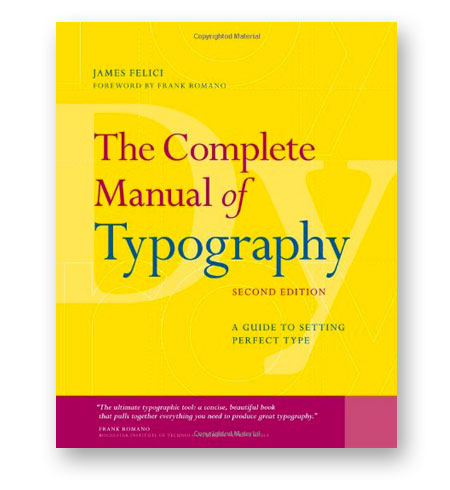 the-complete-manual-of-typography-bibliotheque-index-grafik