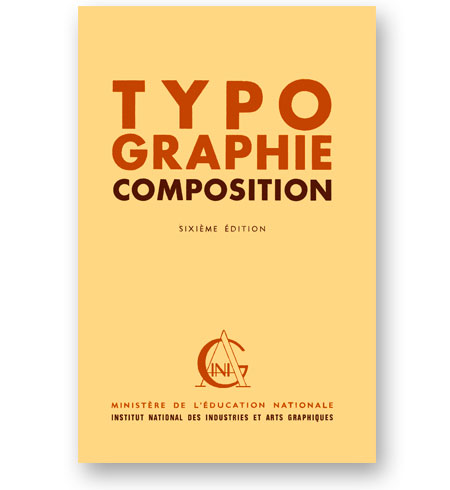 typographie-composition-bibliotheque-index-grafik