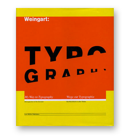 wolfgang-weingart-my-way-to-typography-bibliotheque-index-grafik