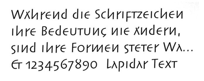 30_Lapidar