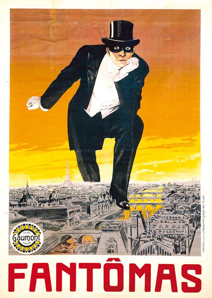 affiche-Fantomas-A-l-ombre-de-la-guillotine-1913-1