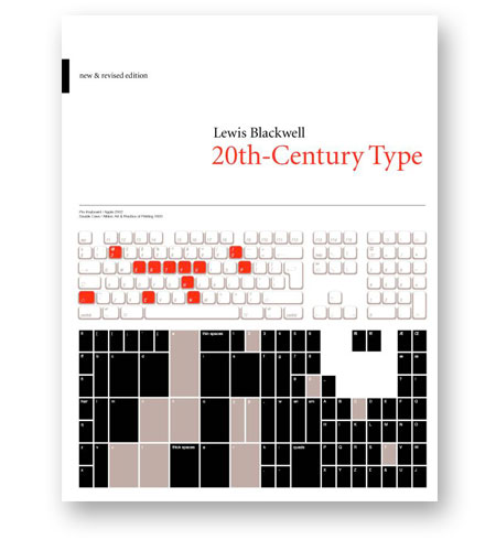 20th-century-Type-Lewis-Blackwell-bibliotheque-index-grafik