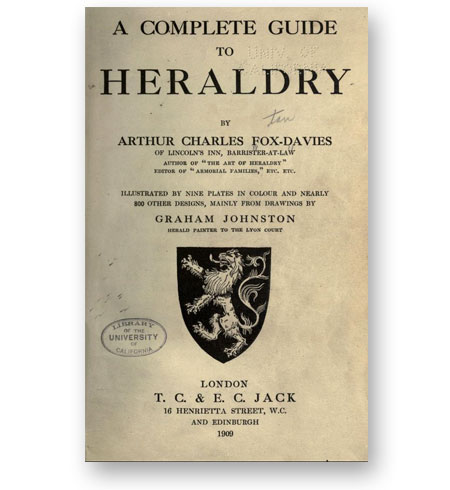 A-Complete-Guide-to-Heraldry-bibliotheque-index-grafik