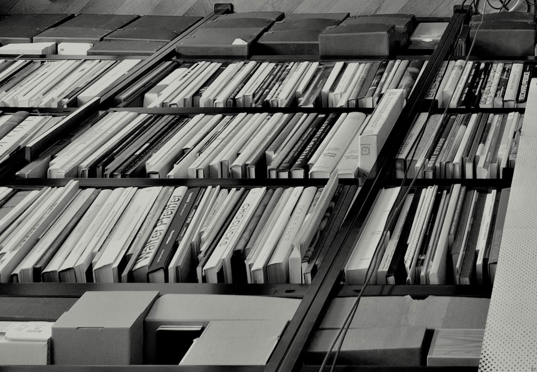 A Good Book – Bernd Kuchenbeiser
