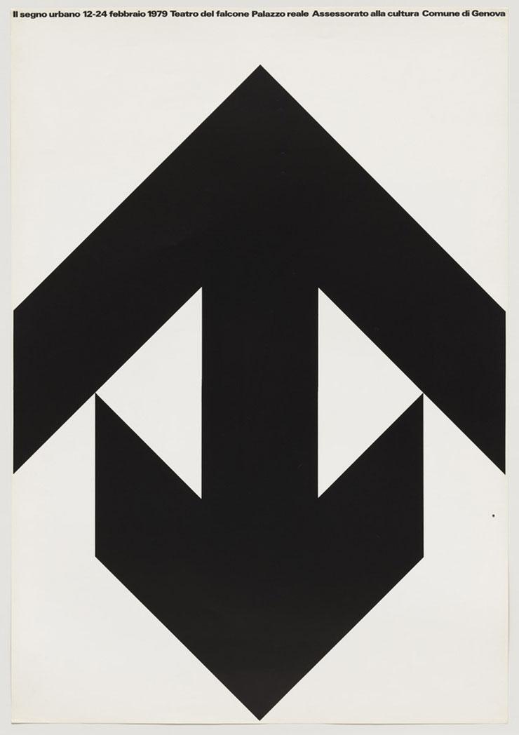 AG-Fronzoni-Il-Segno-Urbano-1979