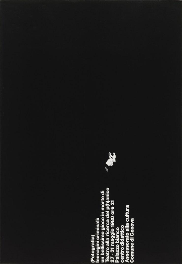 AG-Fronzoni-affiche-immagini-criminali-un-bellissimo-gioco-in-morte-di-1980