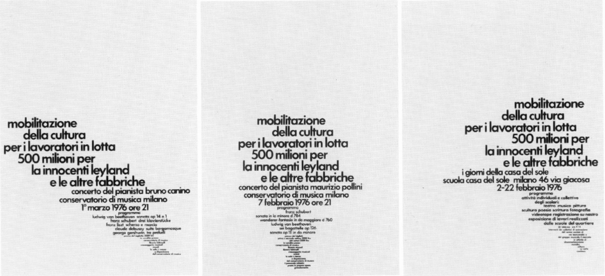 AG-Fronzoni-affiches-mobilitazione-della-cultura-1976