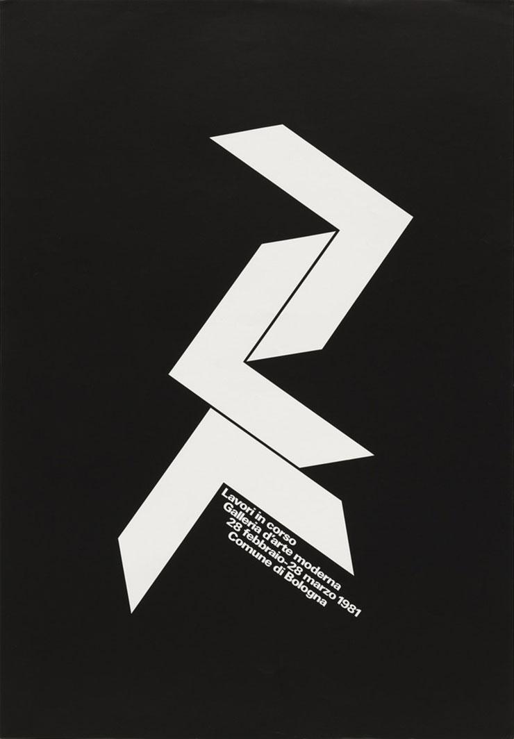 AG-Fronzoni-lavori-in-corso-1981