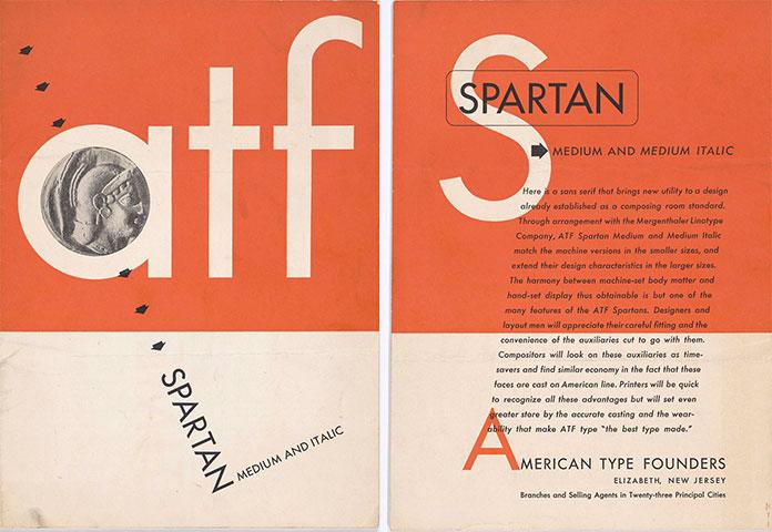 ATF-specimen-typo-Spartan-1930