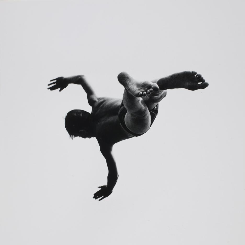 Pleasures and terrors of levitation