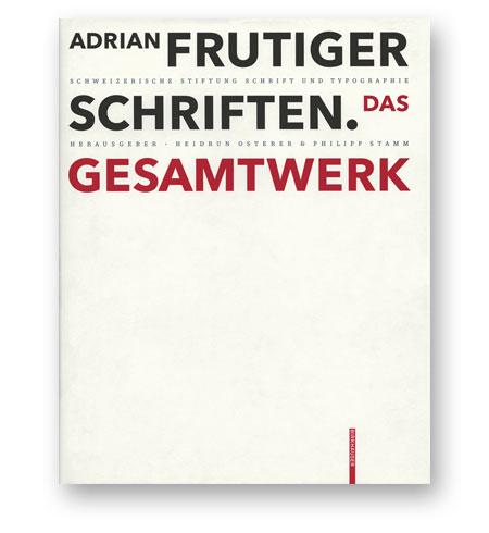 Adrian-Frutiger-Caracteres-L-Oeuvre-Complete-bibliotheque-index-grafik