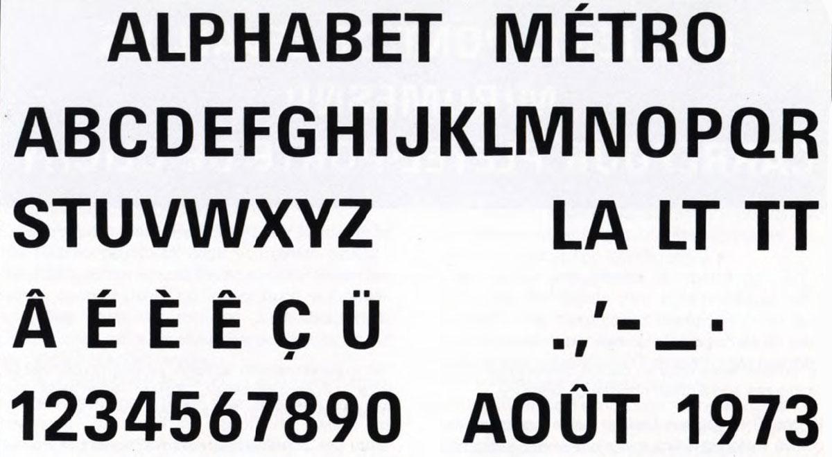 Adrian-frutiger-alphabet-metro-01