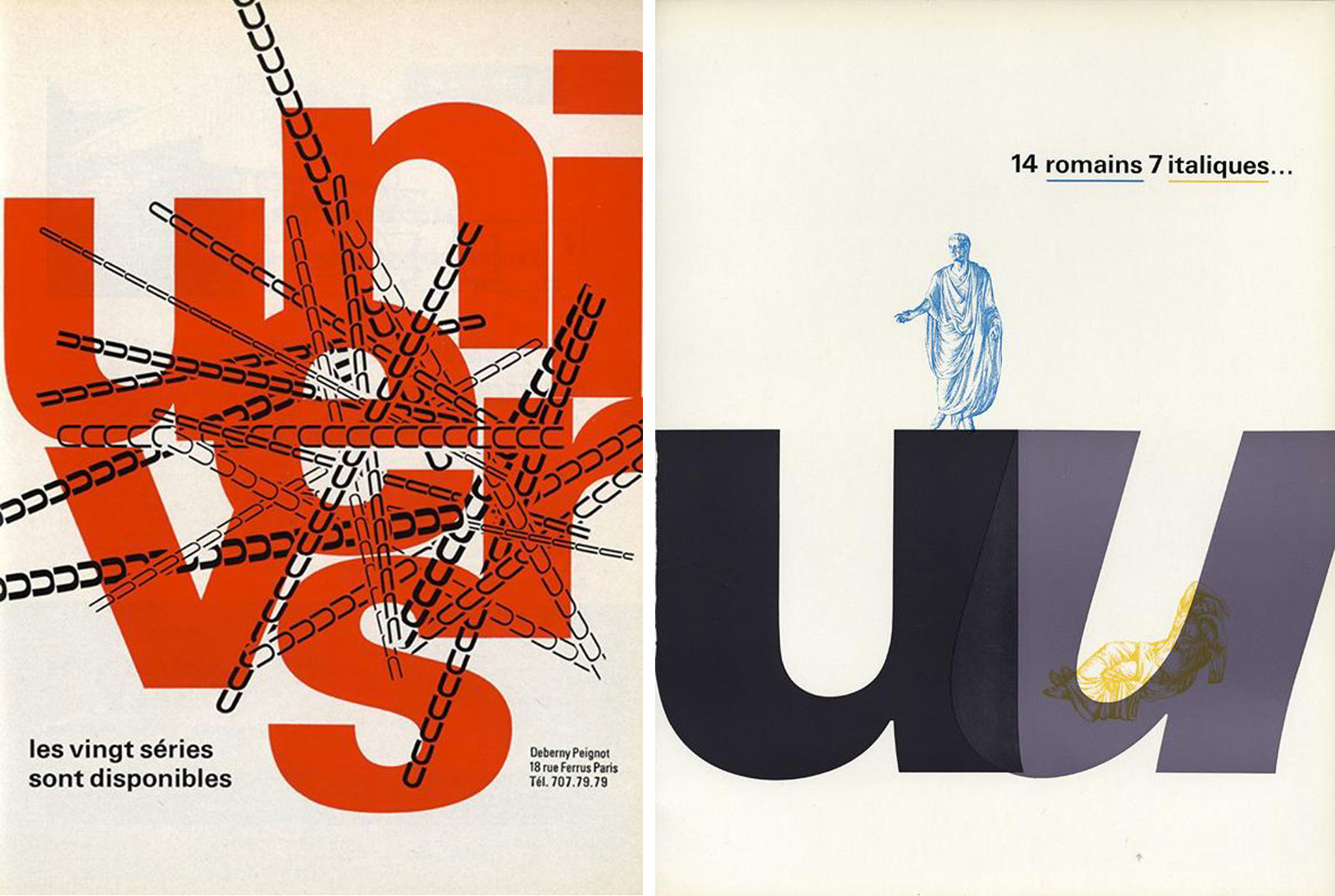 Adrian-frutiger-specimens-univers