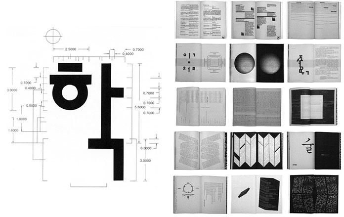 Ahn-Sang-Soo-face-hangul-et-edition