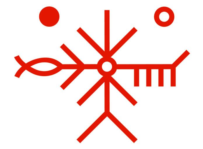 Ahn-Sang-Soo-life-peace-logotype