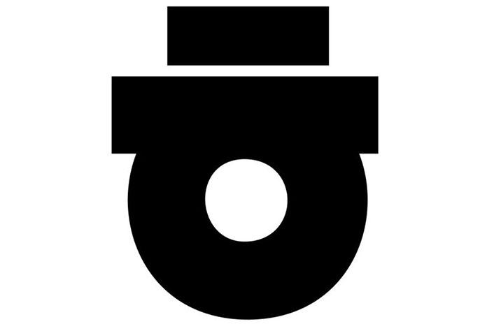 Ahn-Sang-Soo-typographie-hangul-signe